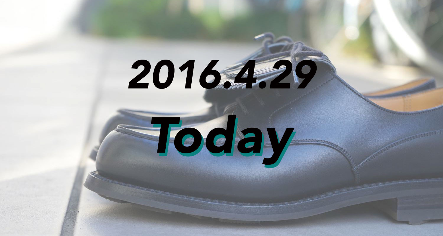 20160429today_th