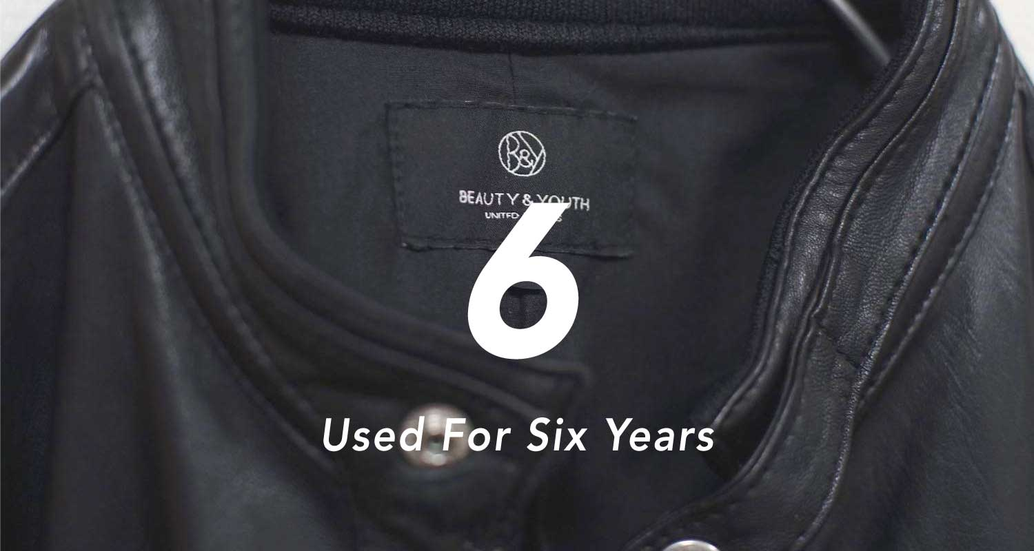 5years-old-items-01_th2