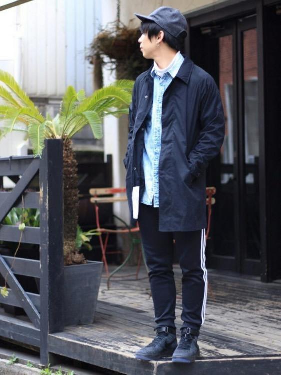 fashionsnap-038