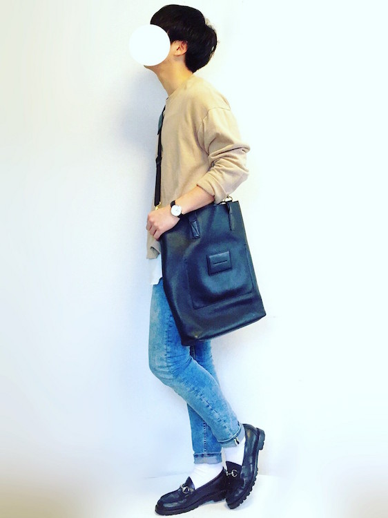fashionsnap-039