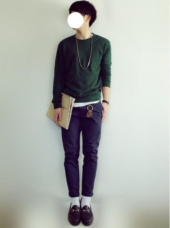 fashionsnap-040