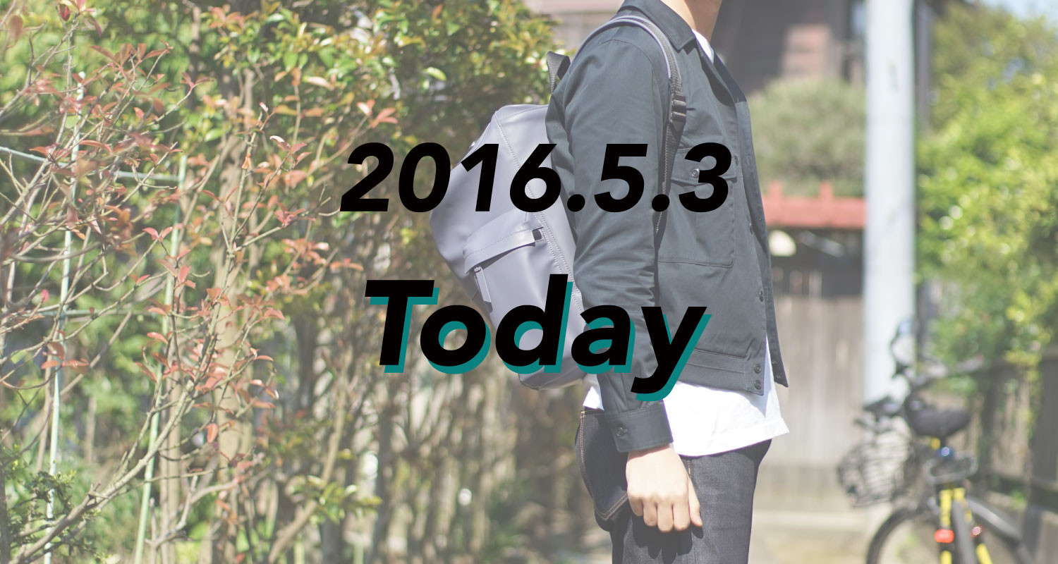 20160503today_th