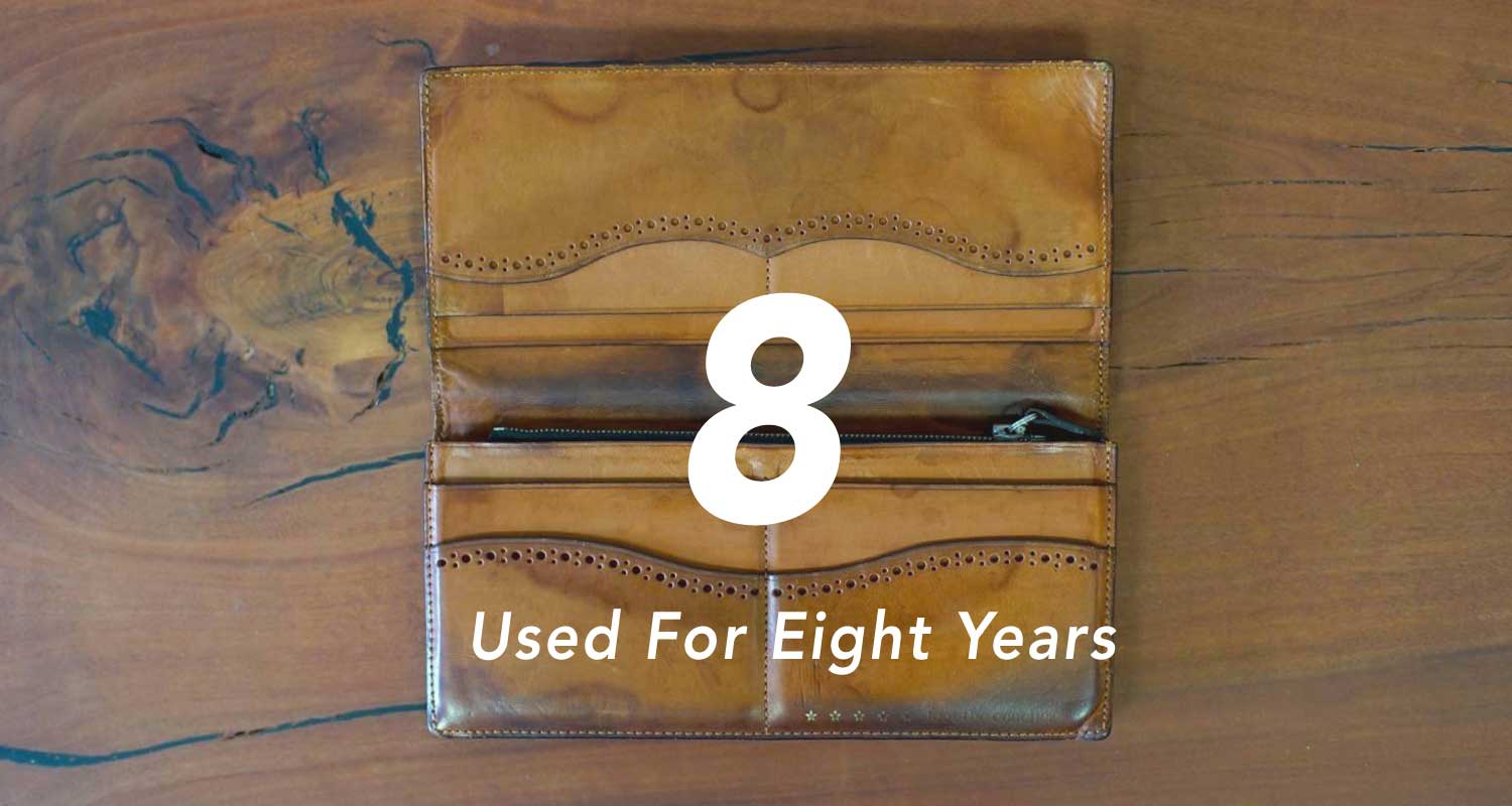 5years-old-items-03_th