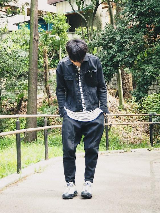 fashionsnap-041