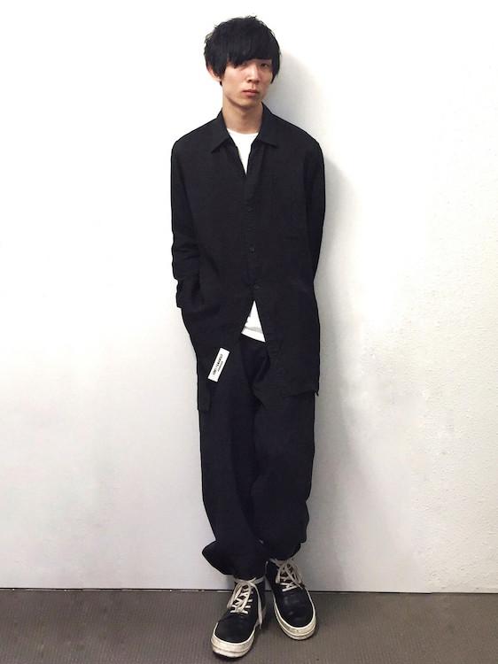 fashionsnap-042