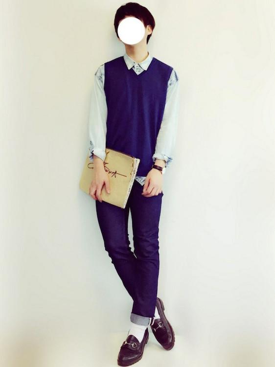 fashionsnap-043