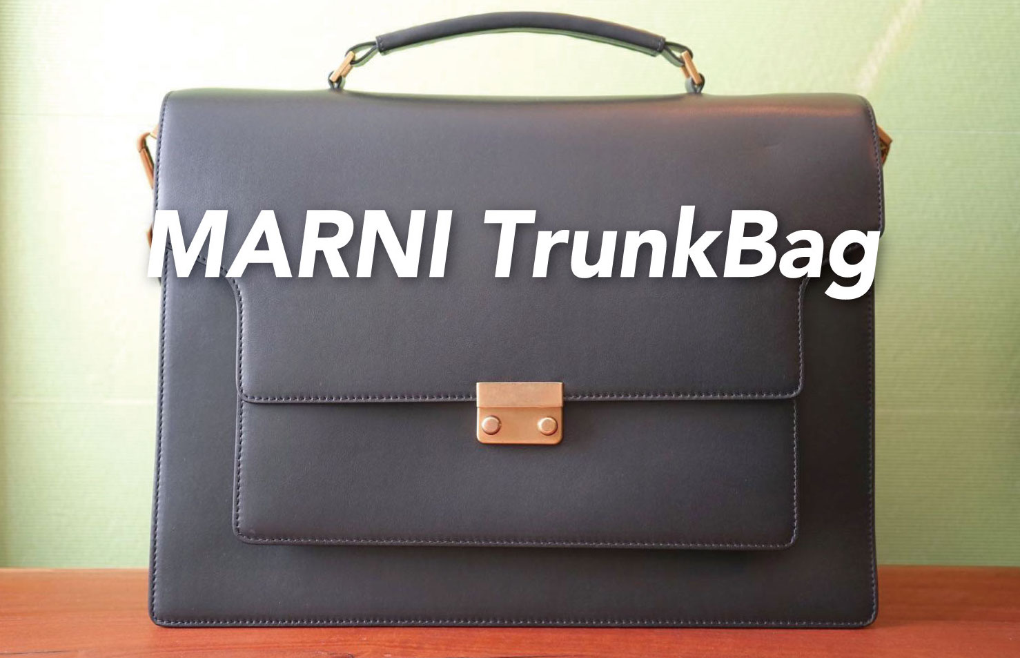 marni-trunkbag_th