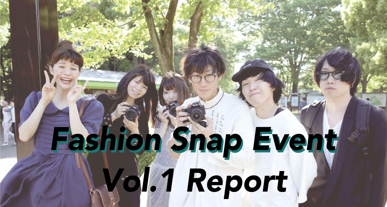 snapevent-0504-report