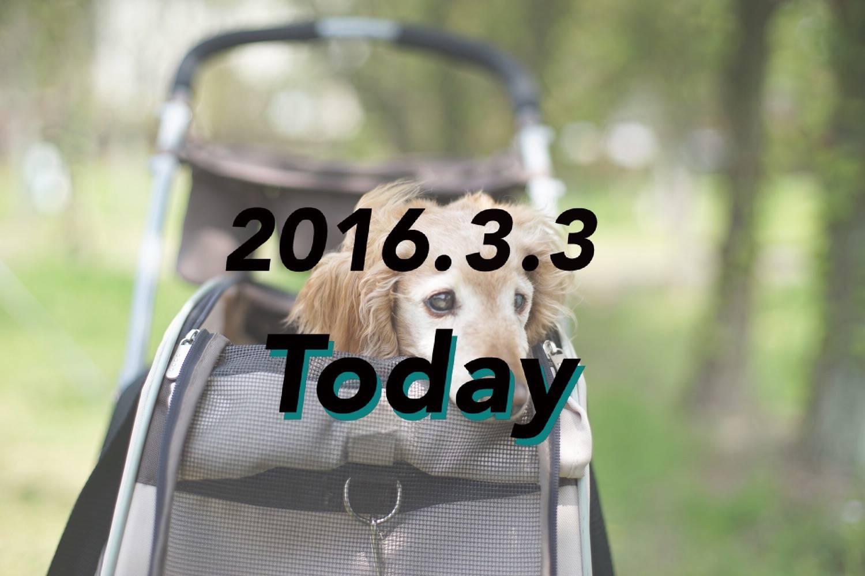 2016-05-07 10.20.00