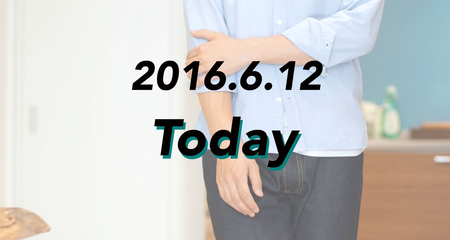 20160612today_th