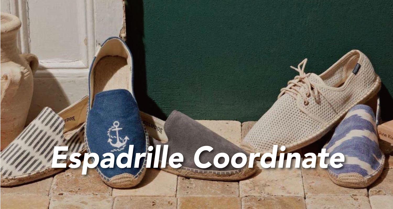 coordinate-espadrille_th