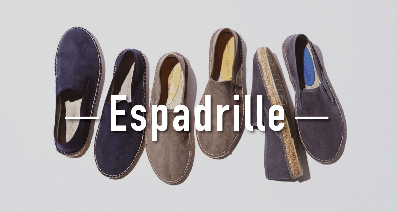 espadrille-brands_th