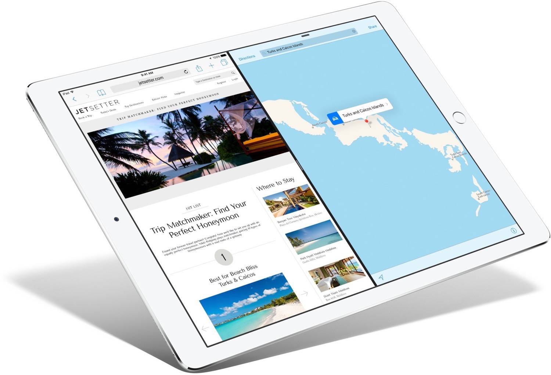 iPad-mini-4-image-006