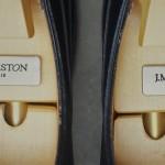 J.M.WESTONのゴルフを買うならシューツリーは純正を選ぶべき2つの理由