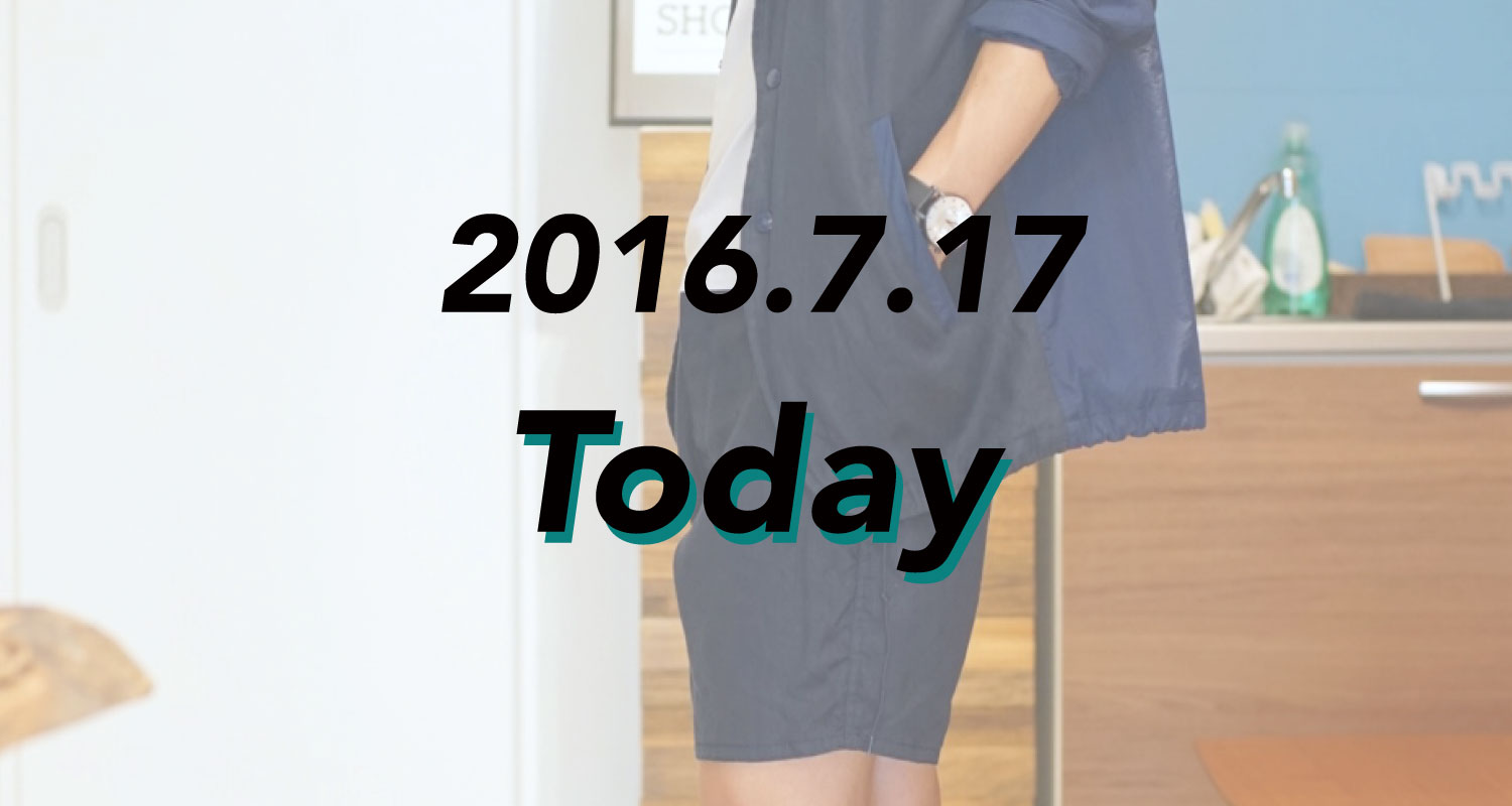 20160717today_th