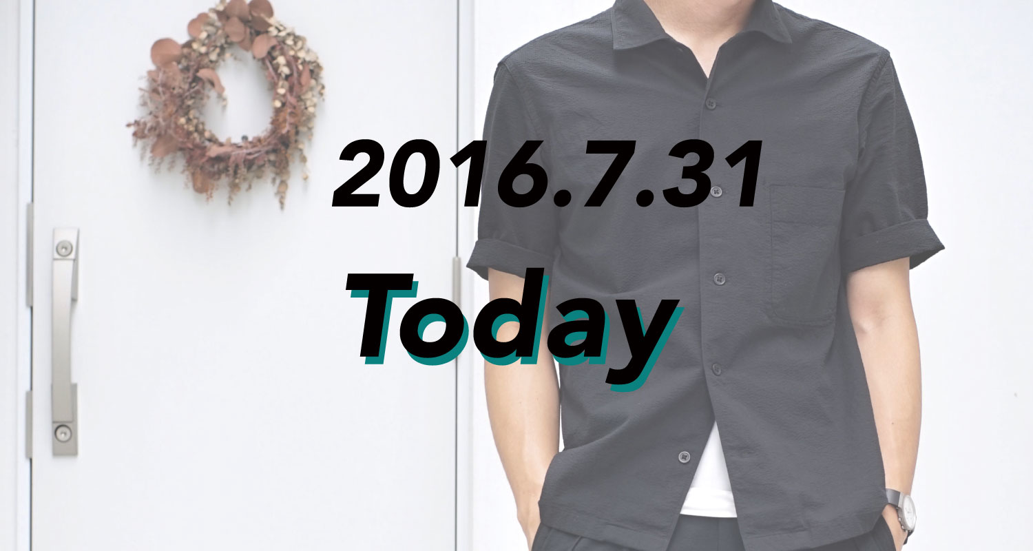 20160731today_th