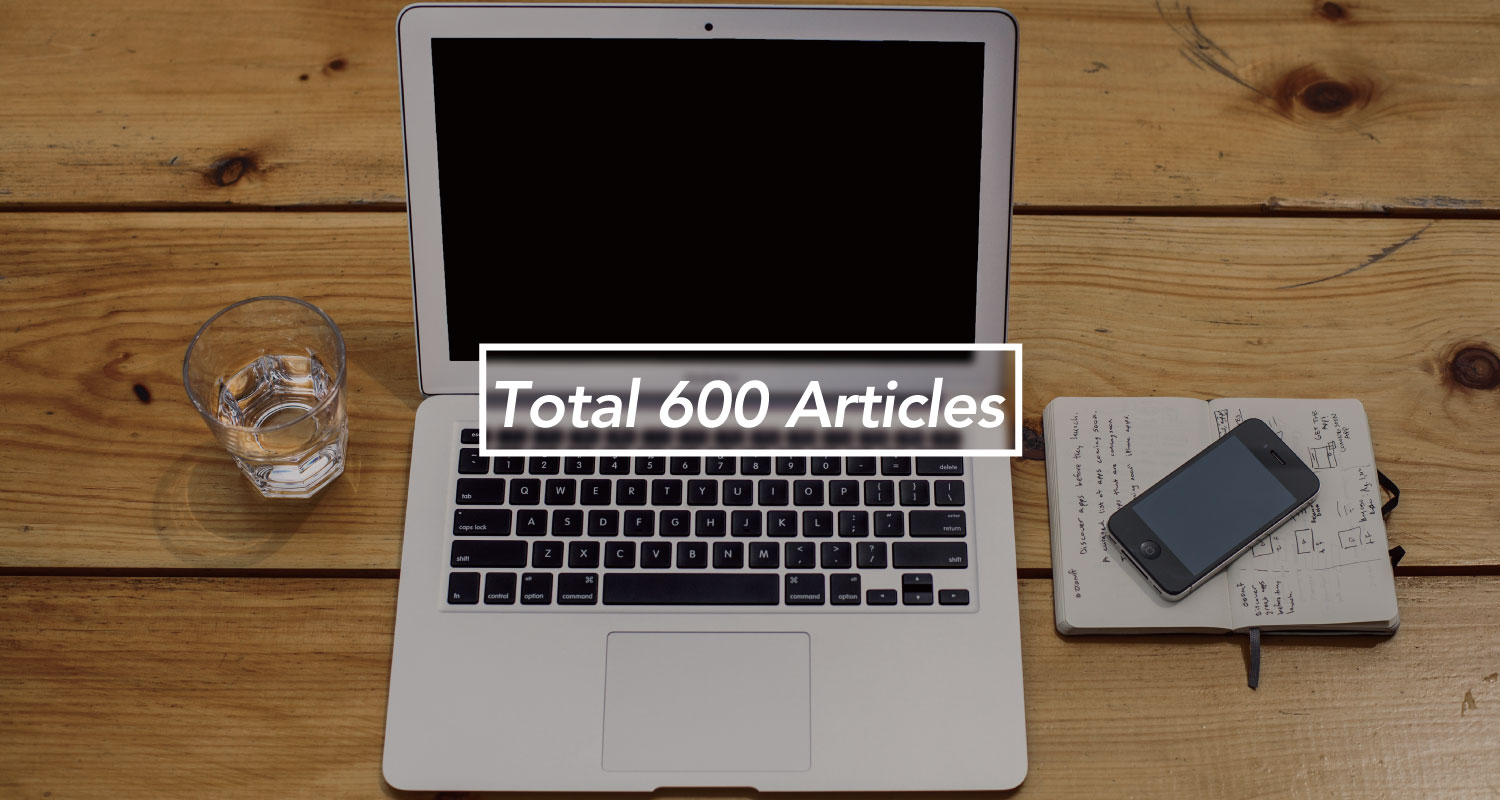 600articles_th
