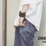 【メンズ】ファッションスナップ No.051 Yuto/びーとるさん
