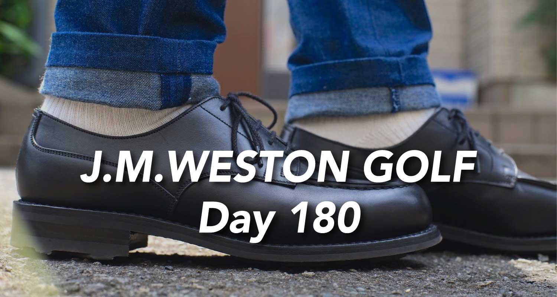 jmweston-fitting-day4_th