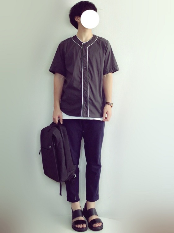 fashionsnap-052