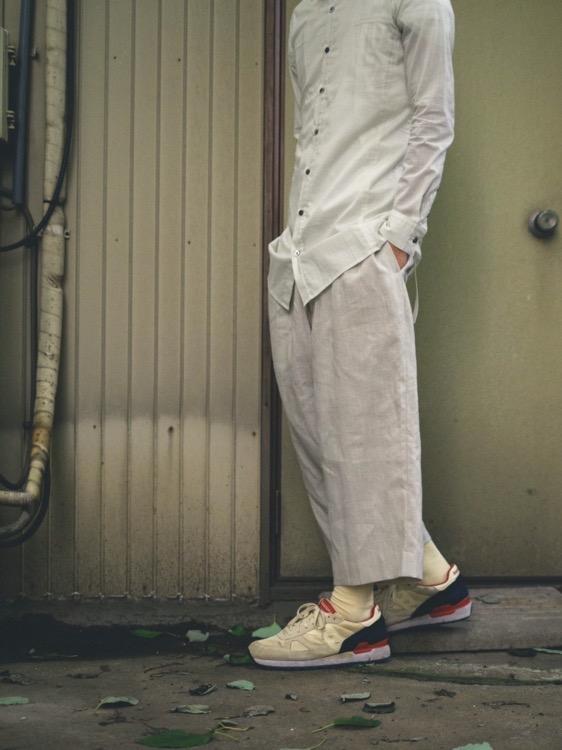 fashionsnap-053