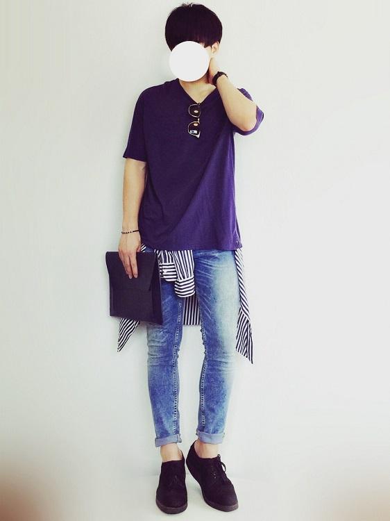 fashionsnap-054