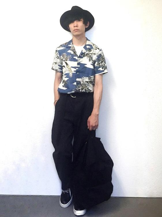 fashionsnap-055