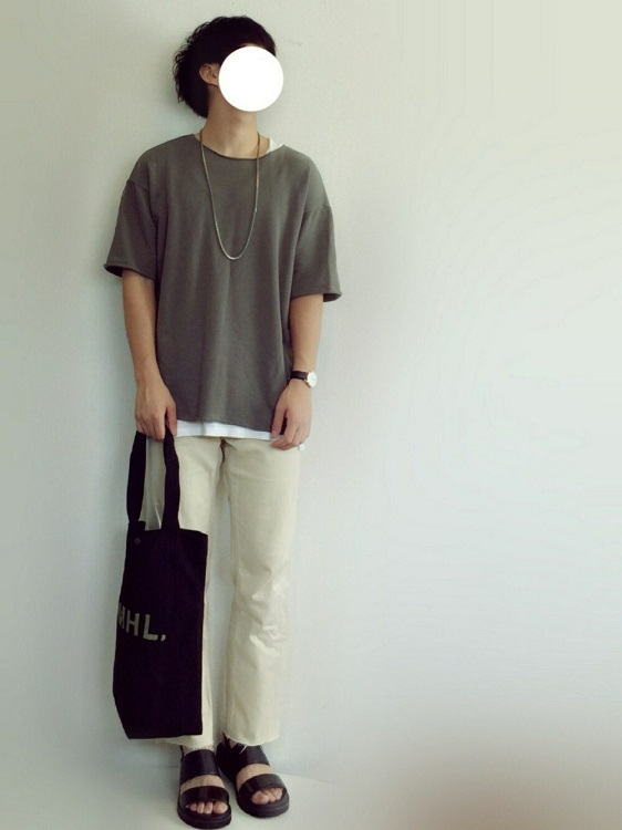 fashionsnap-056