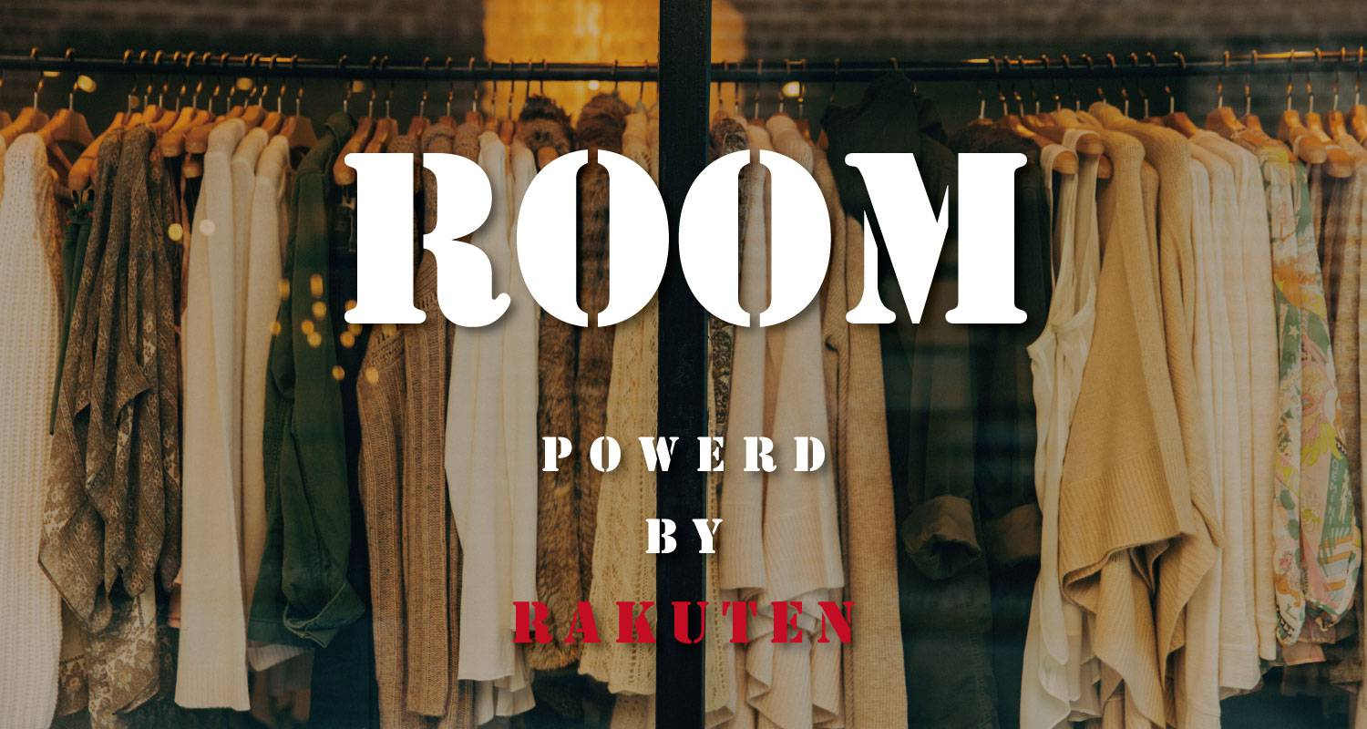 room-influencer_th