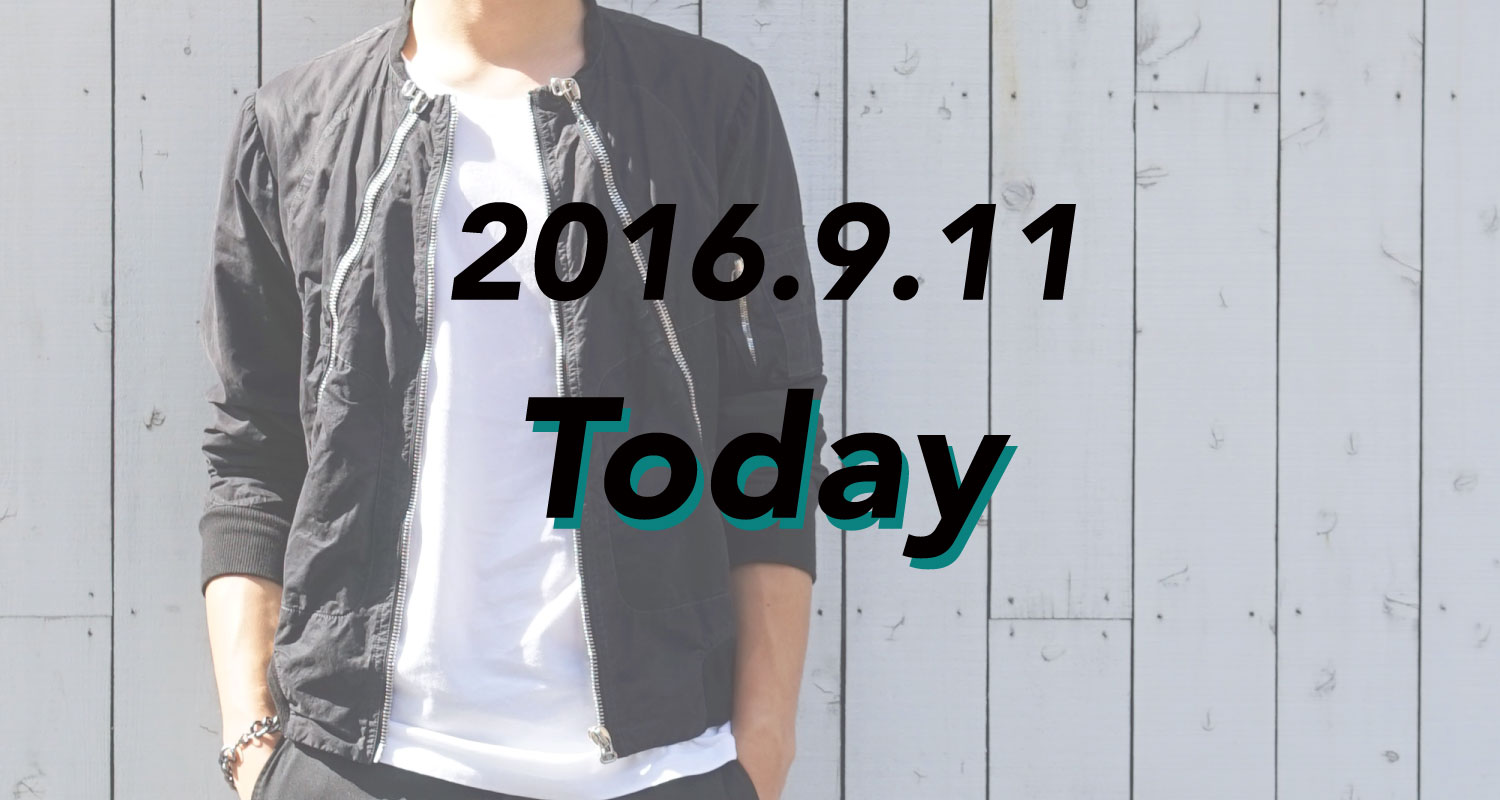 20160911today_th