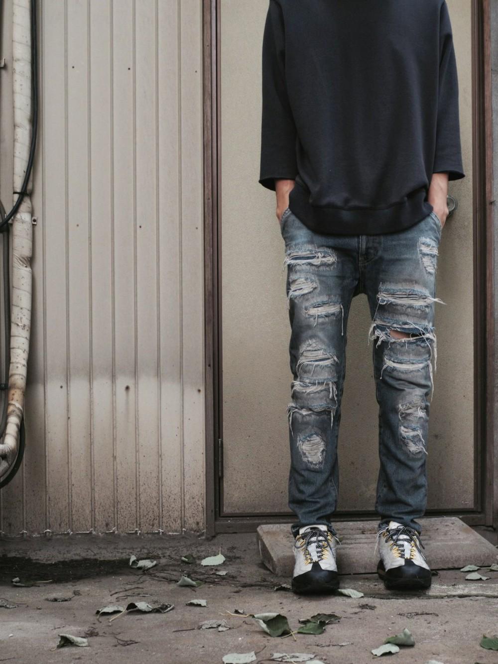 fashionsnap-057