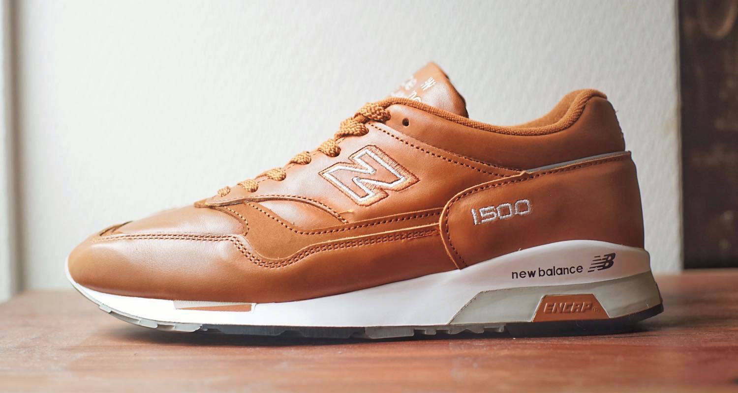 newbalance-leather_th