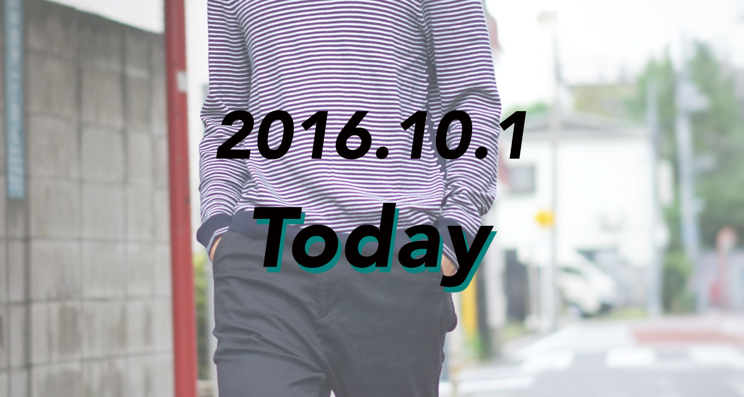 20161001today_th