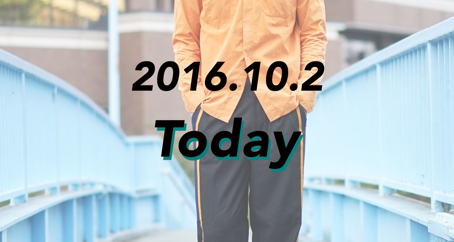 20161002today_th