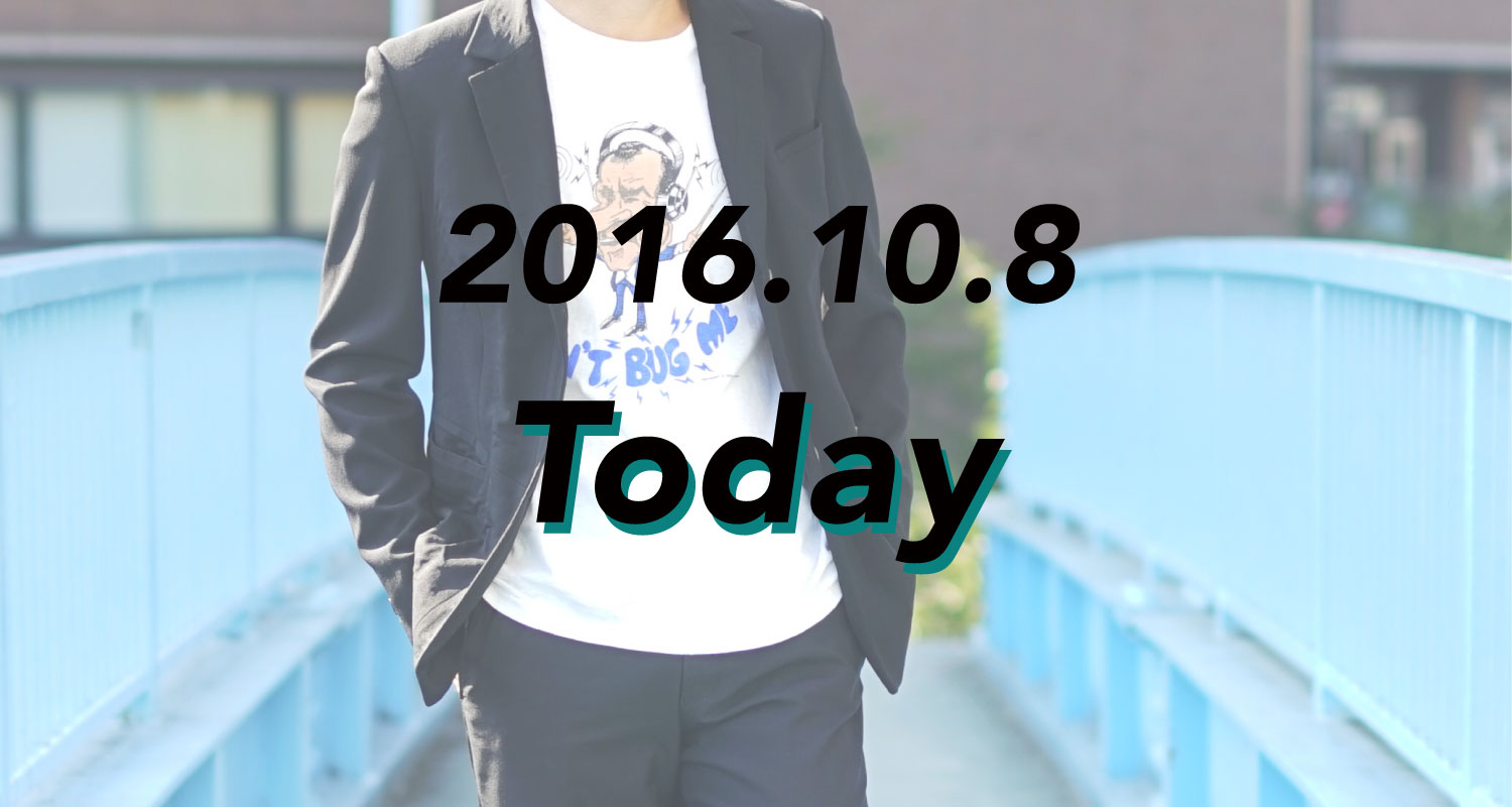 20161008today_th