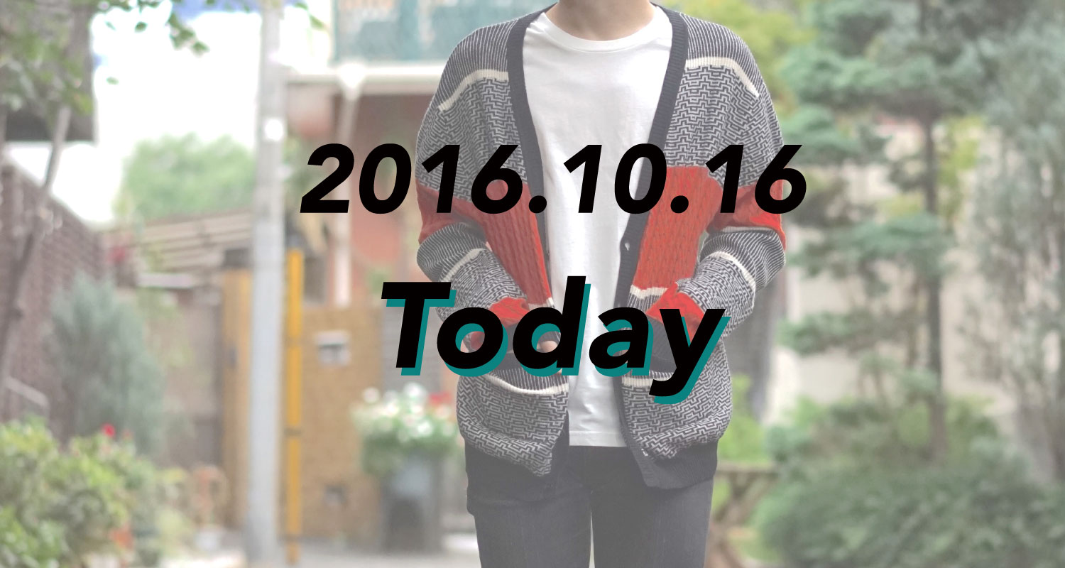 20161016today_th
