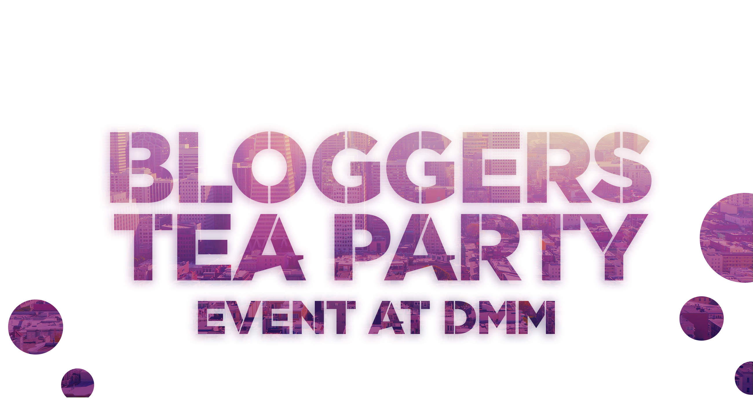 bloggersteaparty-event
