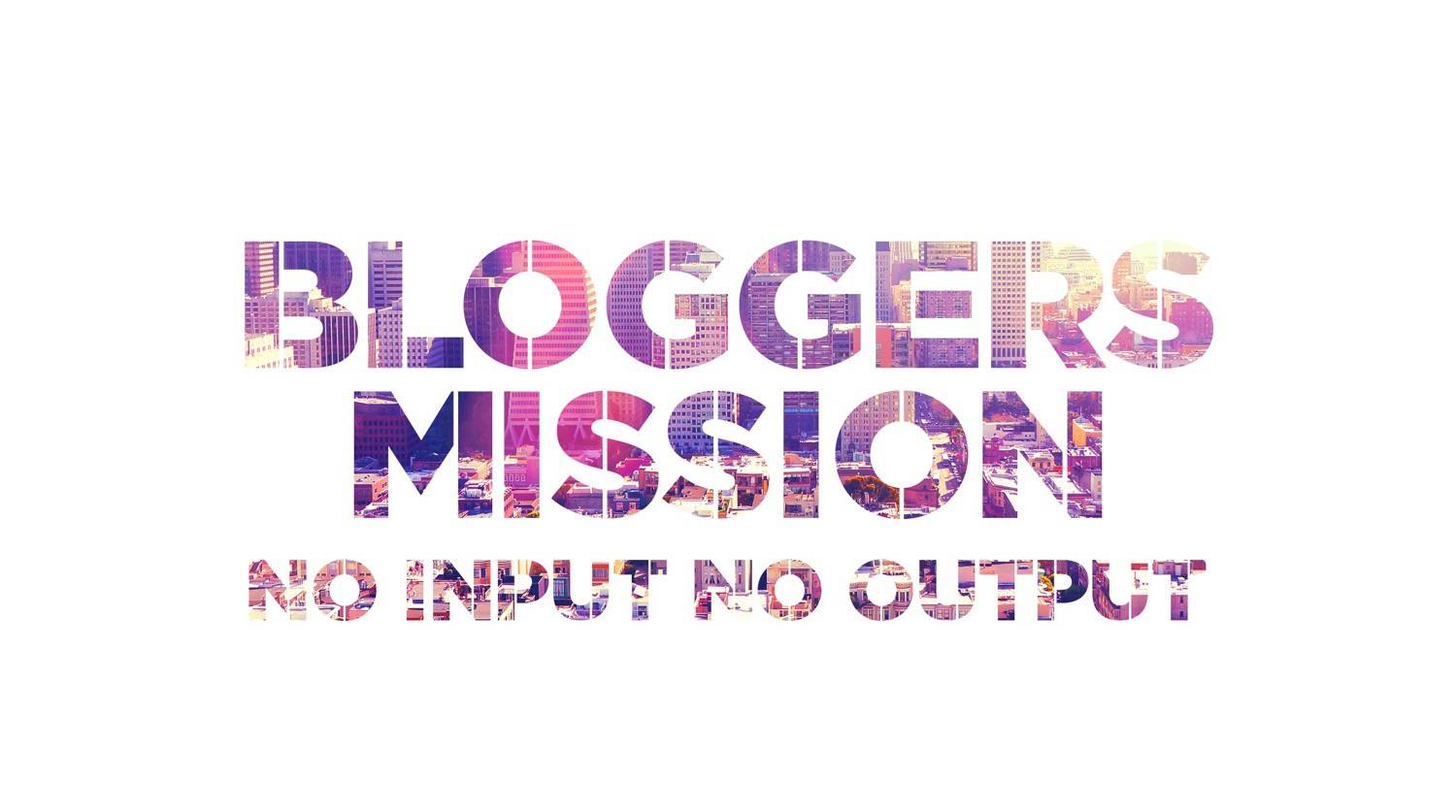 blogmission-vol5_th