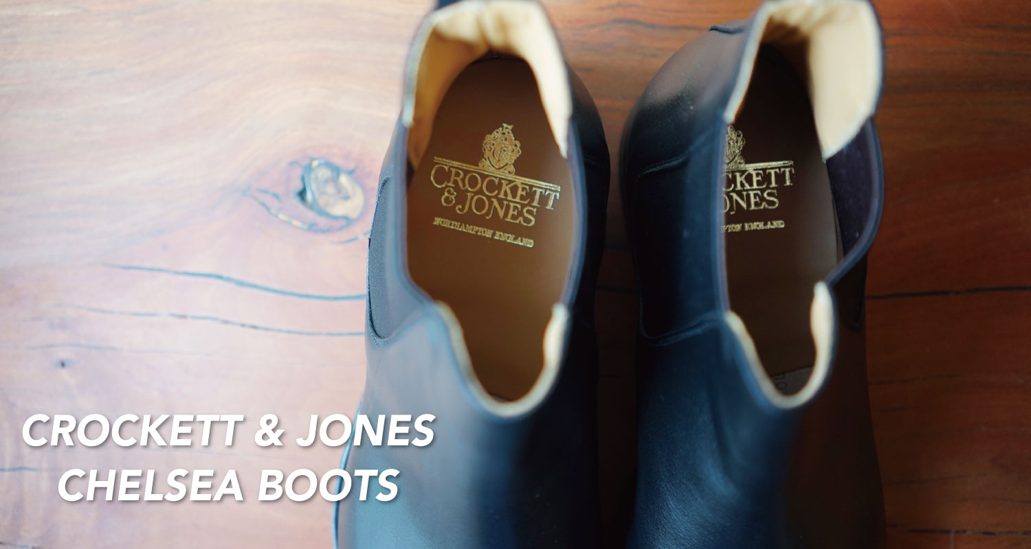 crockettandjones-chelsea_th