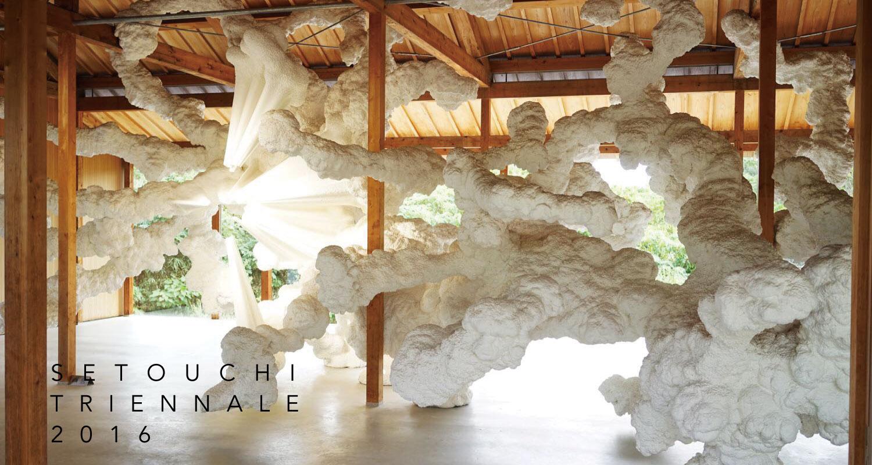 setouchi-triennale-3_th