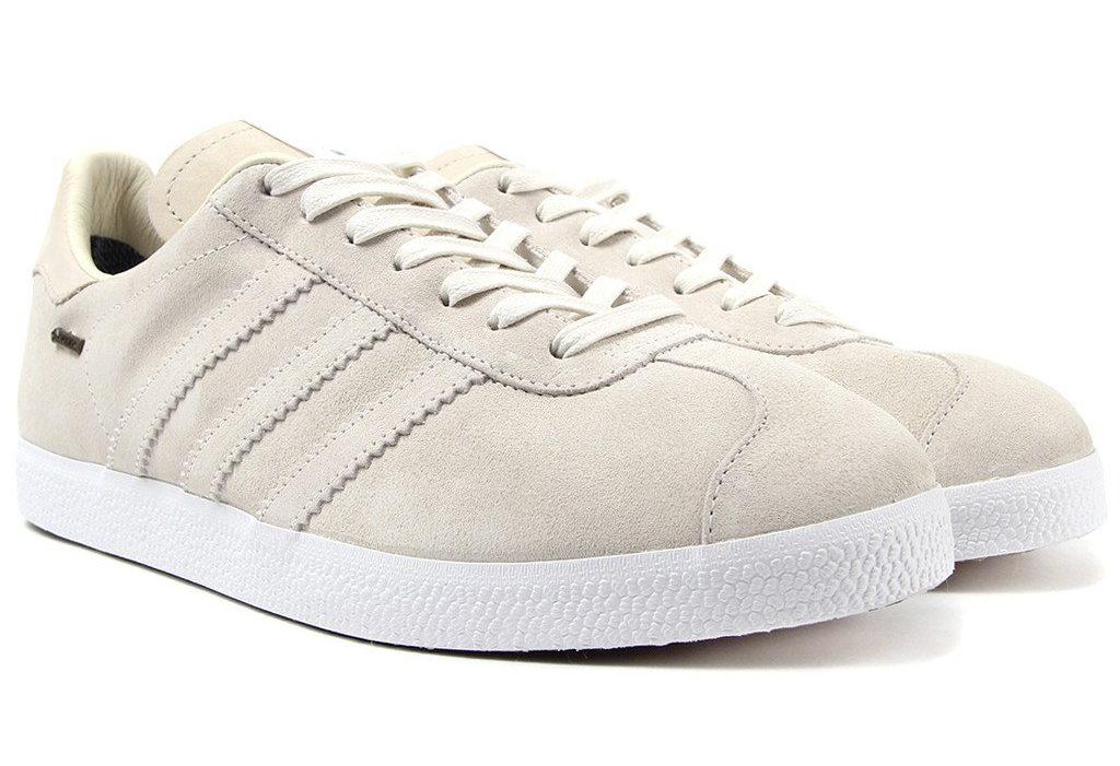 sta-x-adidas-consortium-goretex-gazelle-3_26976305985_o_1024x1024