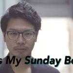 これが私のとっておき。『It's My Sunday Best』 Vol.8 ひろむさん