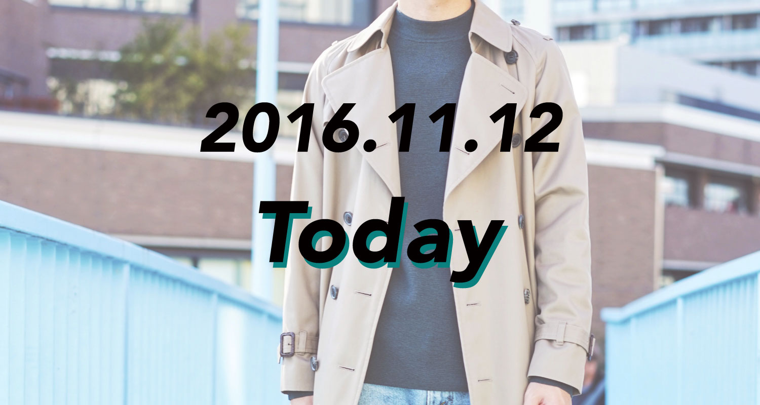 20161112today_th
