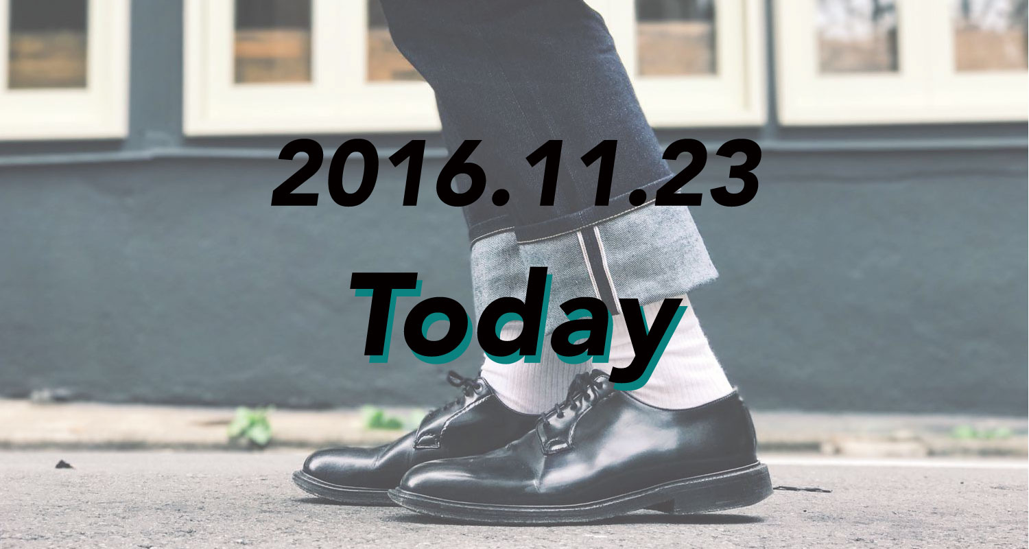 20161123today_th