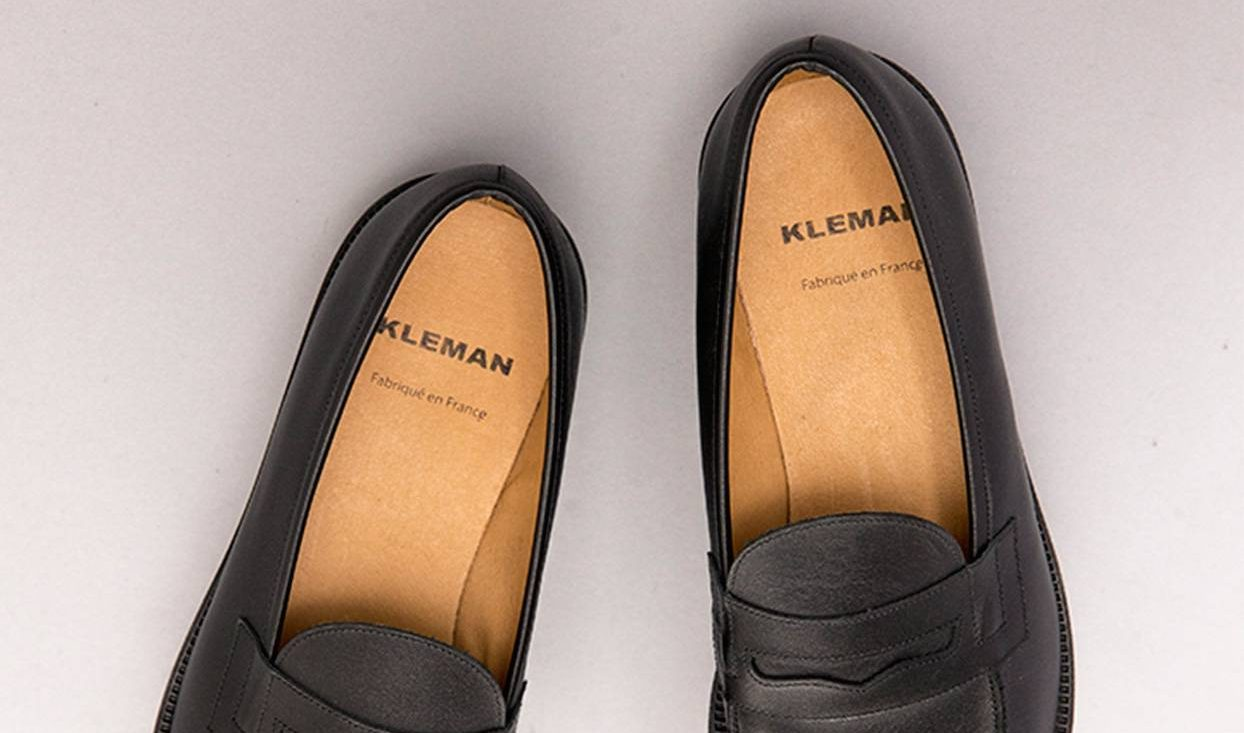 kleman_01