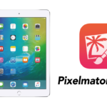 iOS版『Pixelmator』の特徴・使い方を画像付きで解説します!【写真編集】