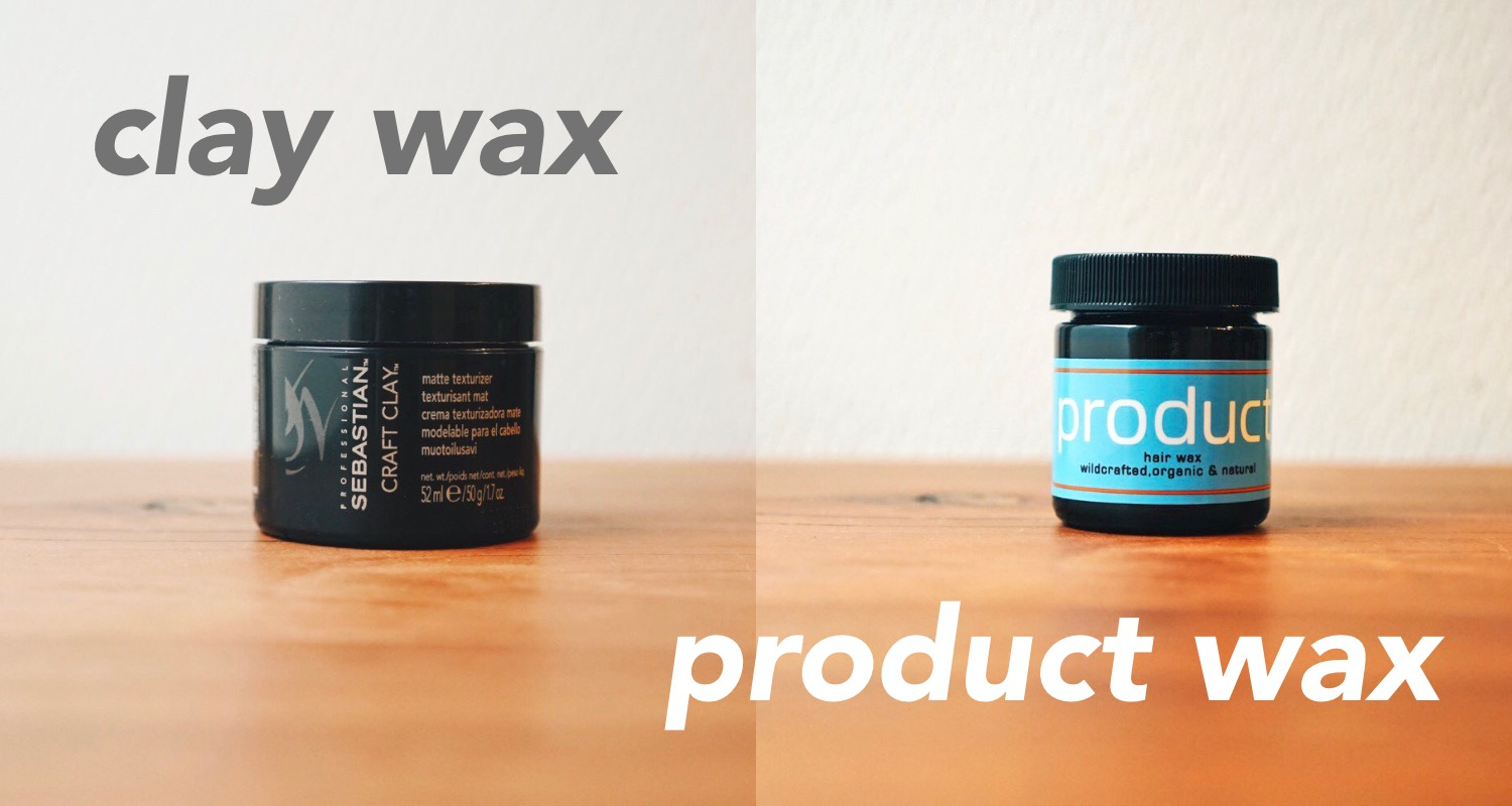 product-wax_th