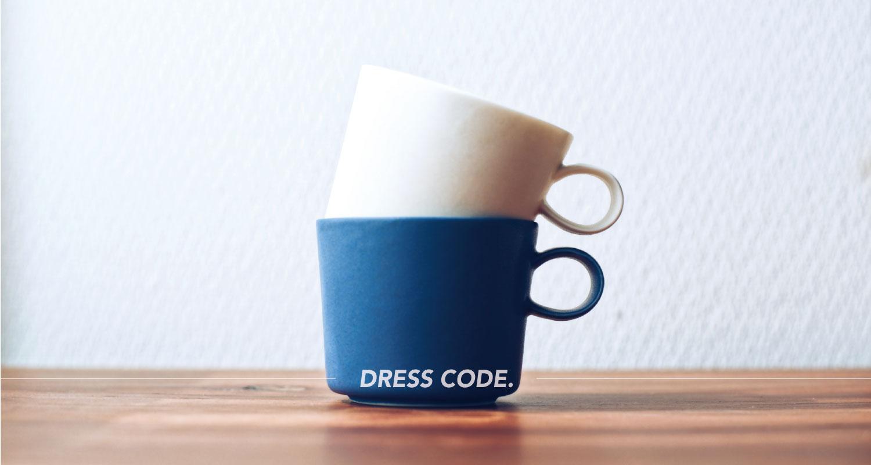 うちのコーヒーカップは「イイホシユミコ」に決めました。ぬくもりある手触りと色合い。