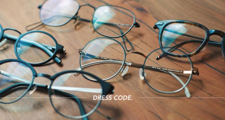 お気に入りを長く使おう。知っておきたいメガネの手入れ・保管方法まとめ。