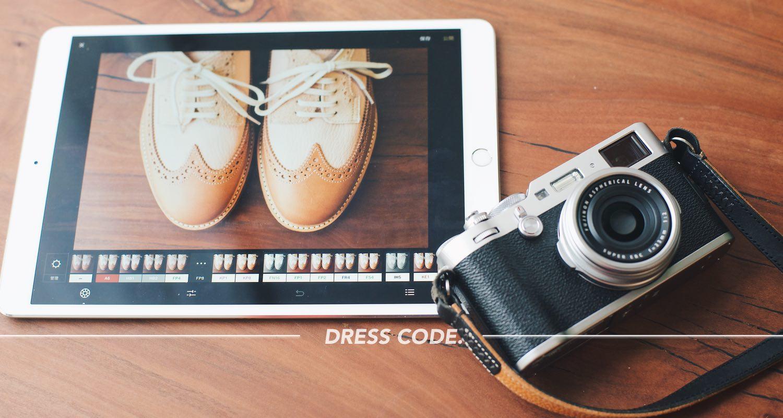 10.5インチiPad Proで使っているおすすめアプリ11選 ー ブログ執筆から仕事まで用途別に紹介